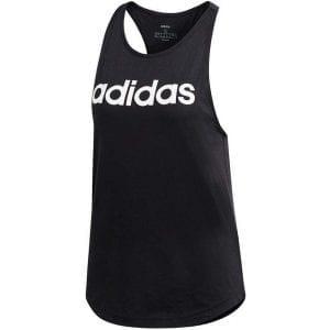 Adidas Essentials Linear Tank Top W DU7003