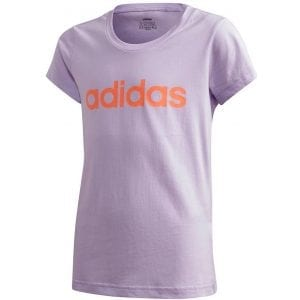 Adidas Essentials Linear Tee FM7021