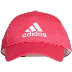 Adidas Graphic Cap – GE3317