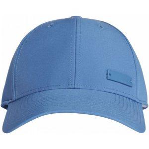 Adidas Graphic Cap - CF6773