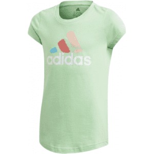 Adidas Graphic Tee – GD9247
