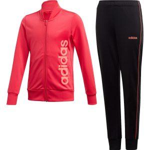 Adidas Kids Track Suit - GD6177
