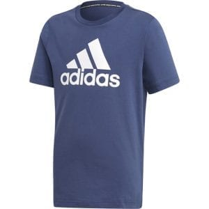 Adidas Must Haves Badge of Sport Tee FM6452