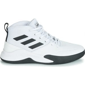Adidas Ownthegame EE9631