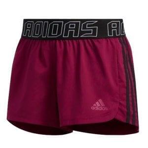Adidas Pacer 3-Stripes FR5619