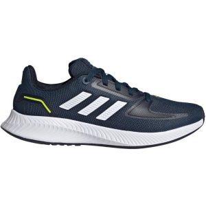 Adidas Run Falcon 2.0 – FY9498