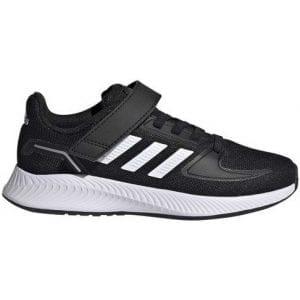 Adidas Runfalcon 2.0 C – FZ0113