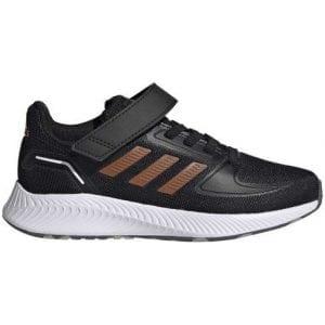Adidas Runfalcon 2.0 C – FZ0116