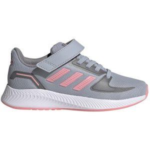 Adidas Runfalcon 2.0 C - FZ0111