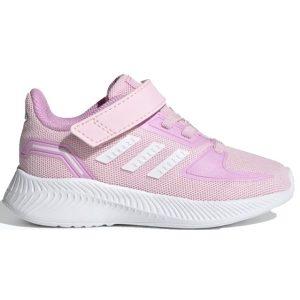 Adidas Runfalcon 2.0 I - FZ0097