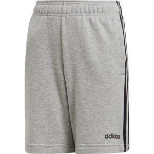 Adidas Sport Inspired Essentials 3 Stripes Knit Shorts DV1797