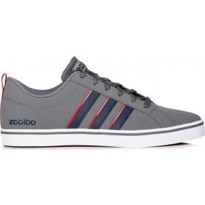 Adidas VS Pace - DB0151