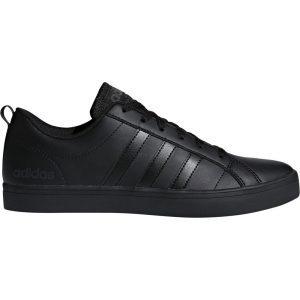 Adidas VS Pace M B44869