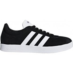 Adidas Vl Court 2.0 - DA9853