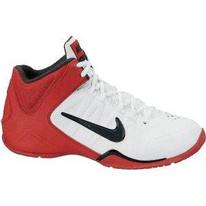 Nike AV Pro SP – 599791-101