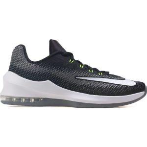 Nike Air Max İnfuriate Low - 852487-005