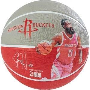 Spalding NBA James Harden 83-845Z1