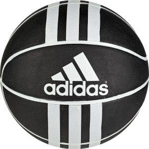 Adidas 3-Stripes Rubber X 279008