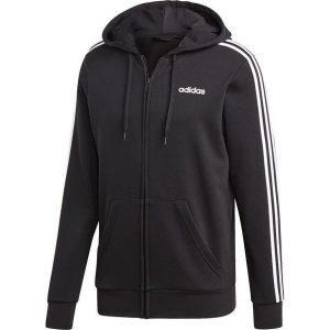 Adidas Essentials 3-Stripes DQ3102