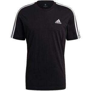 Adidas Essentials 3-Stripes - GL3732