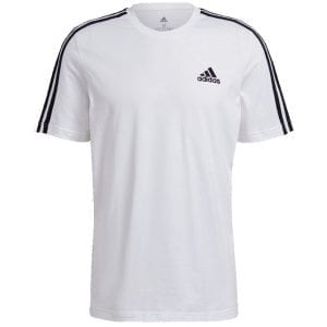 Adidas Essentials 3-Stripes - GL3733