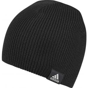 Adidas Perf Black - CY6025
