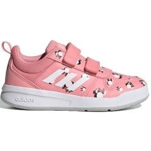 Adidas Tensaur C I Shoes - FZ3212