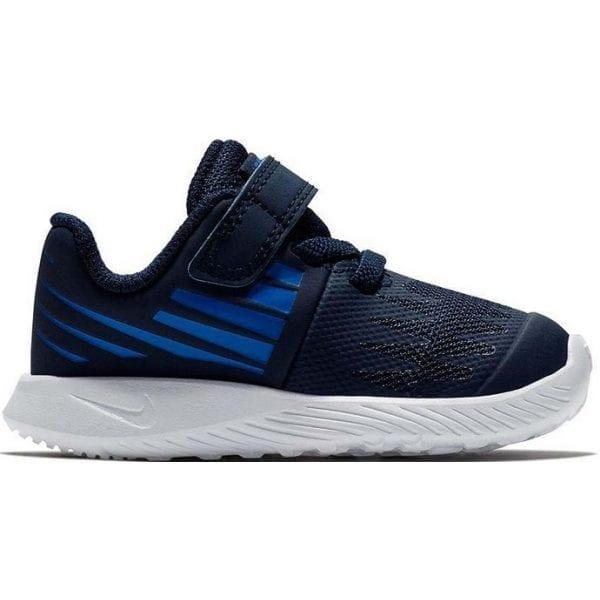 Nike Star Runner TD 907255-406 (1)