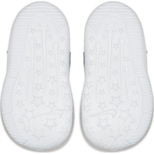 Nike Star Runner TD 907255-406 (2)