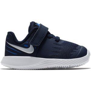 Nike Star Runner TD 907255-406