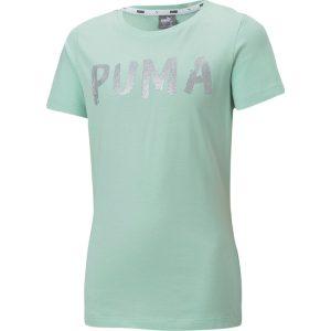 Puma T-shirt - 581360-32