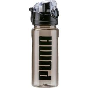 Puma TR Bottle Sportstyle - 053518-01