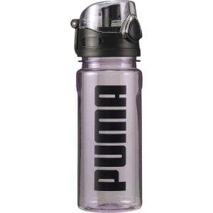 Puma TR Bottle Sportstyle - 053518-11