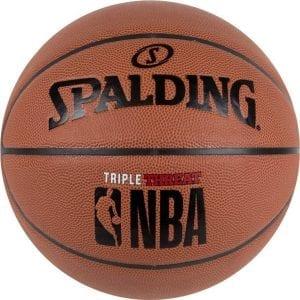 Spalding NBA Triple Threat Brick 76-280Z1