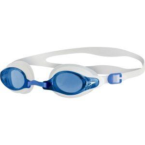 Speedo Mariner Supreme - 11317-B972 White-Blue