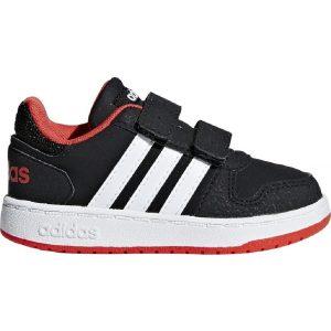 Adidas Inspired VS Hoops 2.0 CMF I - B75965