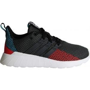 Adidas Questar Flow K - G26770