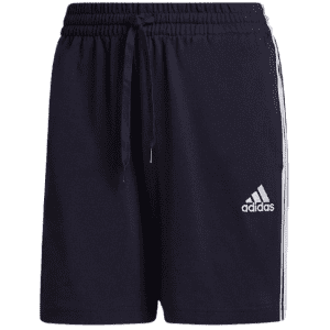 Adidas Aeroready Essentials 3-Stripes - GK9989 Navy