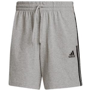 Adidas Aeroready Essentials 3-Stripes - GK9990 Grey