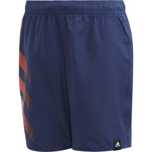 Adidas Bold 3-Stripes Swim - FL8710