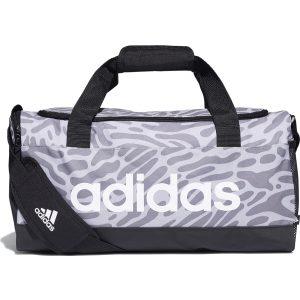 Adidas Duffel Bag - GN1969