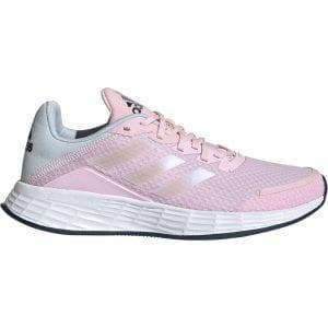 Adidas Duramo SL K FY8892