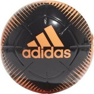 Adidas EPP II Club - GK3482