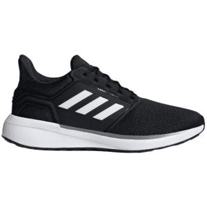 Adidas EQ19 Run - H00924