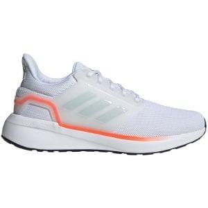 Adidas EQ19 Run - H00927