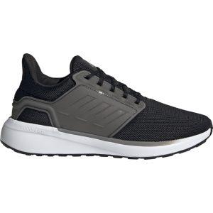 Adidas EQ19 Run - H00931