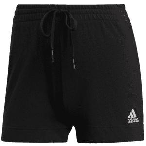 Adidas Essentials 3 Stripe Short - GM5523