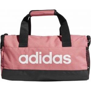 Adidas Essentials Logo Duffel Bag - GN1926
