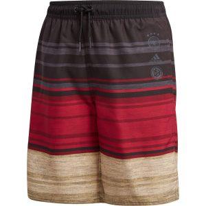 Adidas Germany CLX Shorts - FS2323