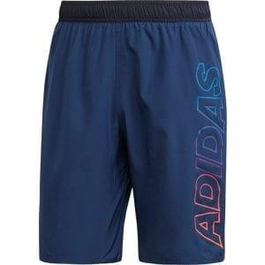 Adidas Lineage CLX Shorts - FJ3881